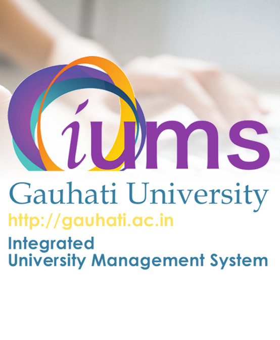university management system School management system – automate your college, school or university with ricoh's ums software which helps to automate your education institution to manage fee, examination, hostel, time table etc.