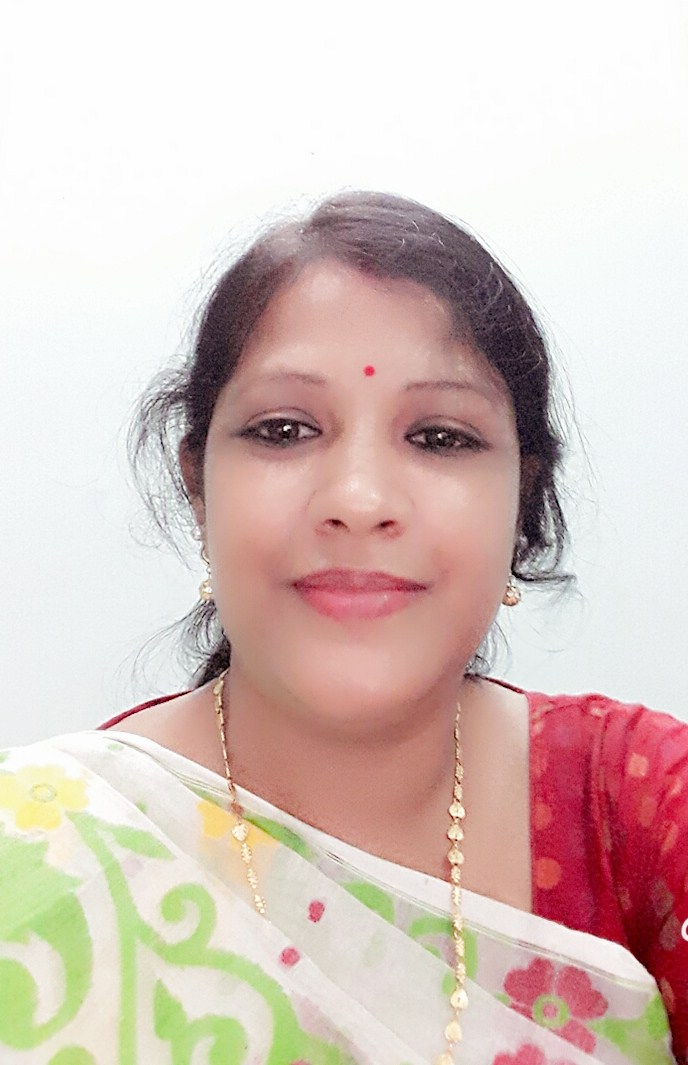 Sulochana Deb
